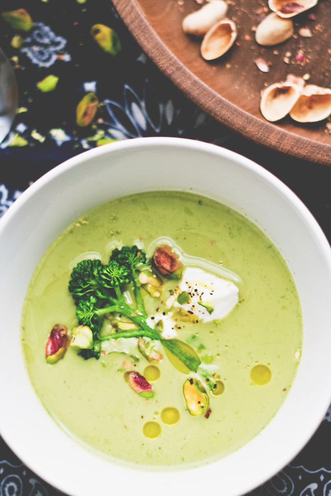 broccolipistachiosoup1 copy