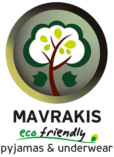 Mavrakis_Logo_Pyjamas&Underwear