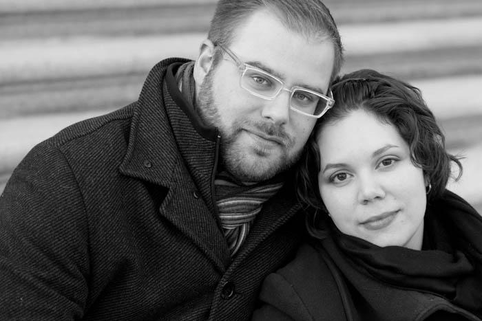 sara-adam-engagement-couple-photographer-edmonton-legislature 08
