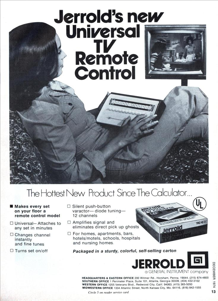 xlg_jerrold_new_universal_remote