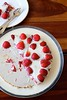Thumbnail image for Eggless Strawberry Cream Shortcake