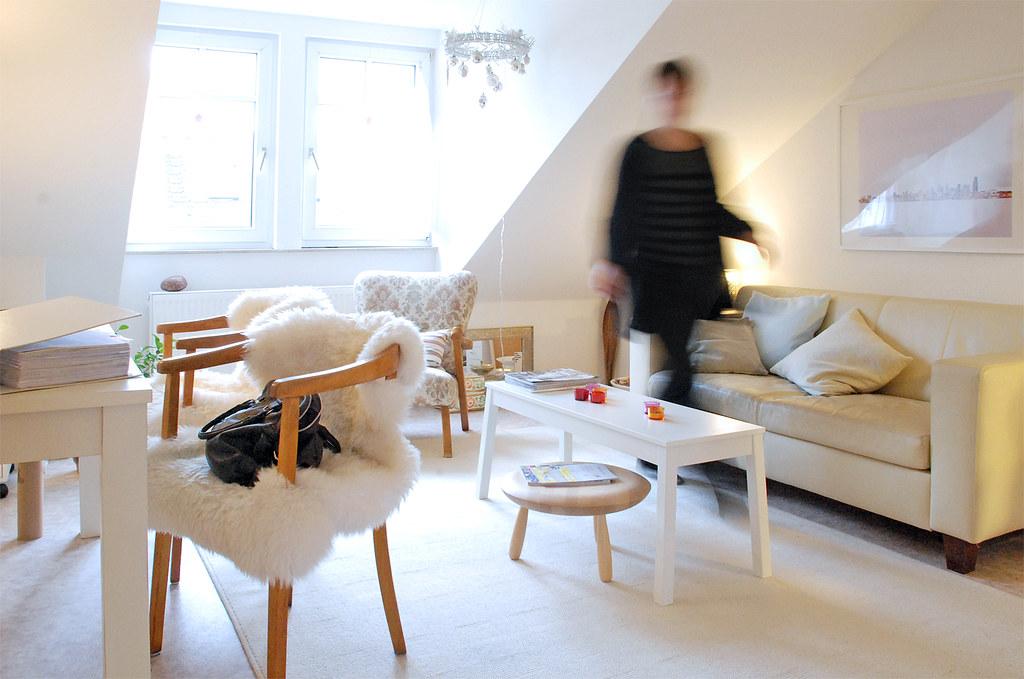 Rhein-Main Apartment