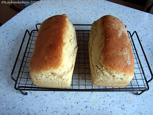 ©White Loaves Baking with Julia p. 81 (3)