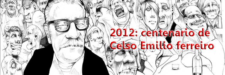 Celso Emilio