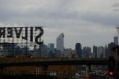 Silvercup Studios, East Side Skyline, New York CLS_5323.JPG