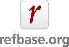 refbase