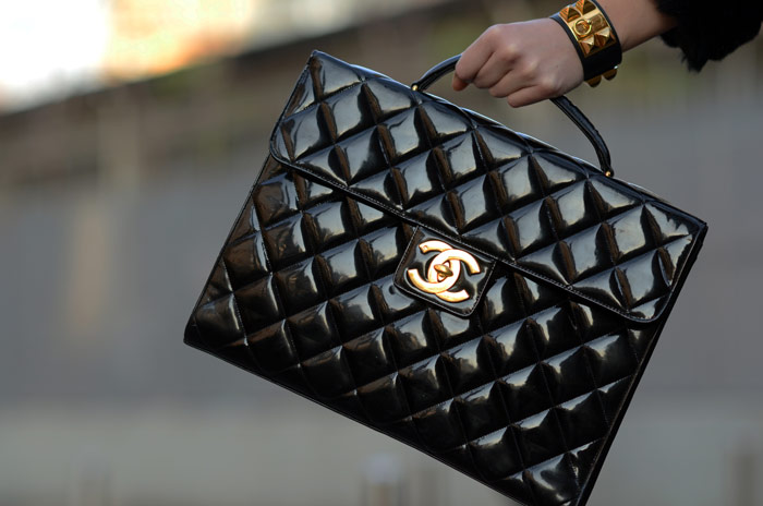 2a4965091d chanel 1115 handbags online for cheap buy chanel 28668 bags outlet