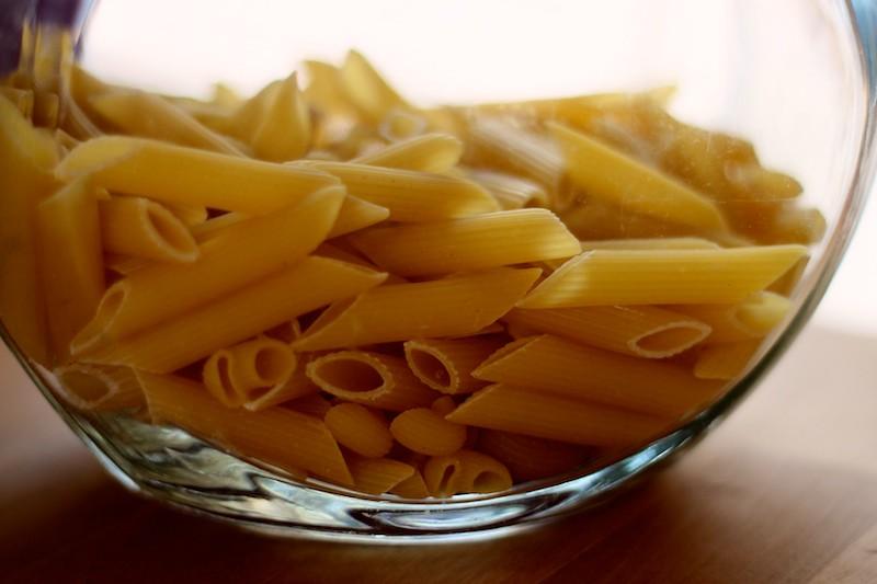 Pasta12.1. (4)