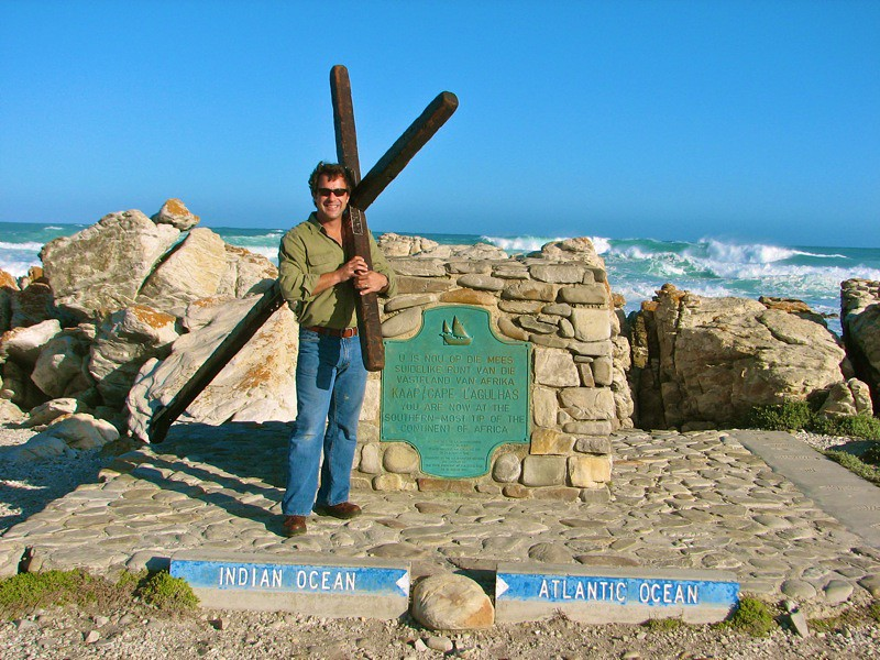 South Africa Image30