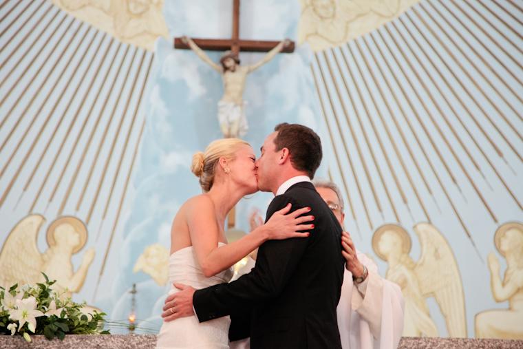 morgan-agustin-destination-vancouver-wedding-photography-punta-del-este 18