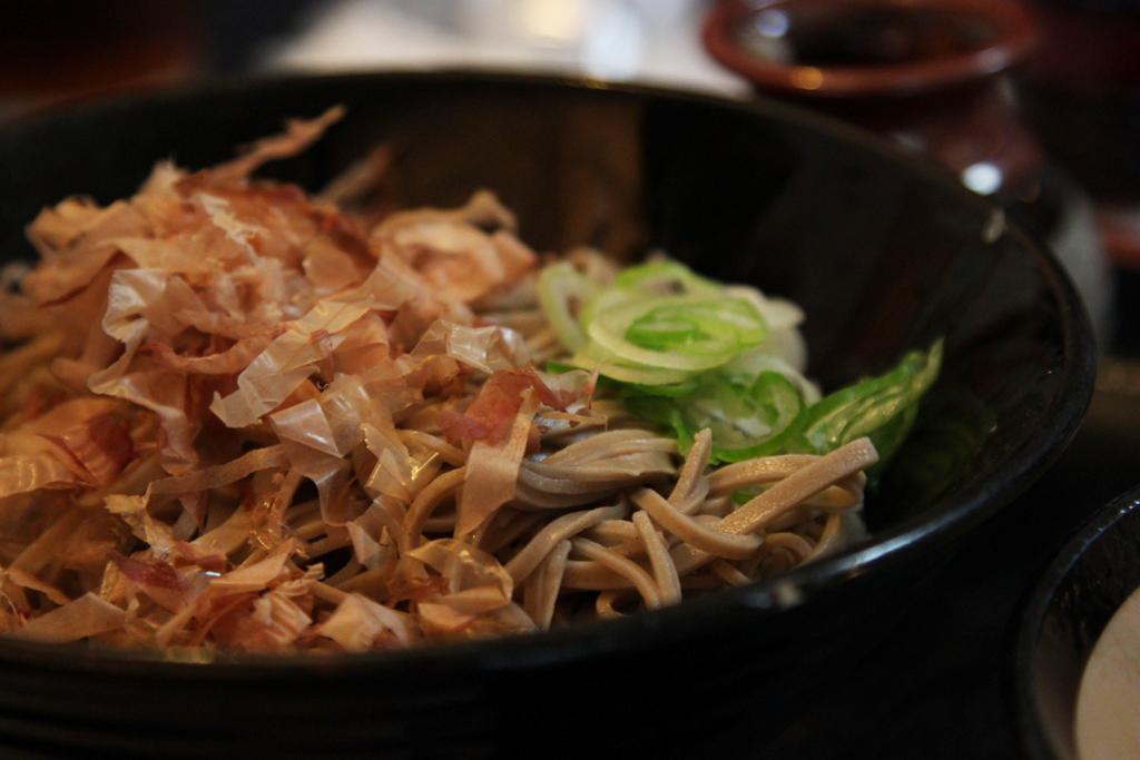 Oshozu (1)