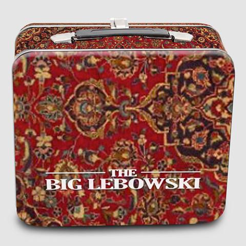 oskoui_lunchbox_biglebowski