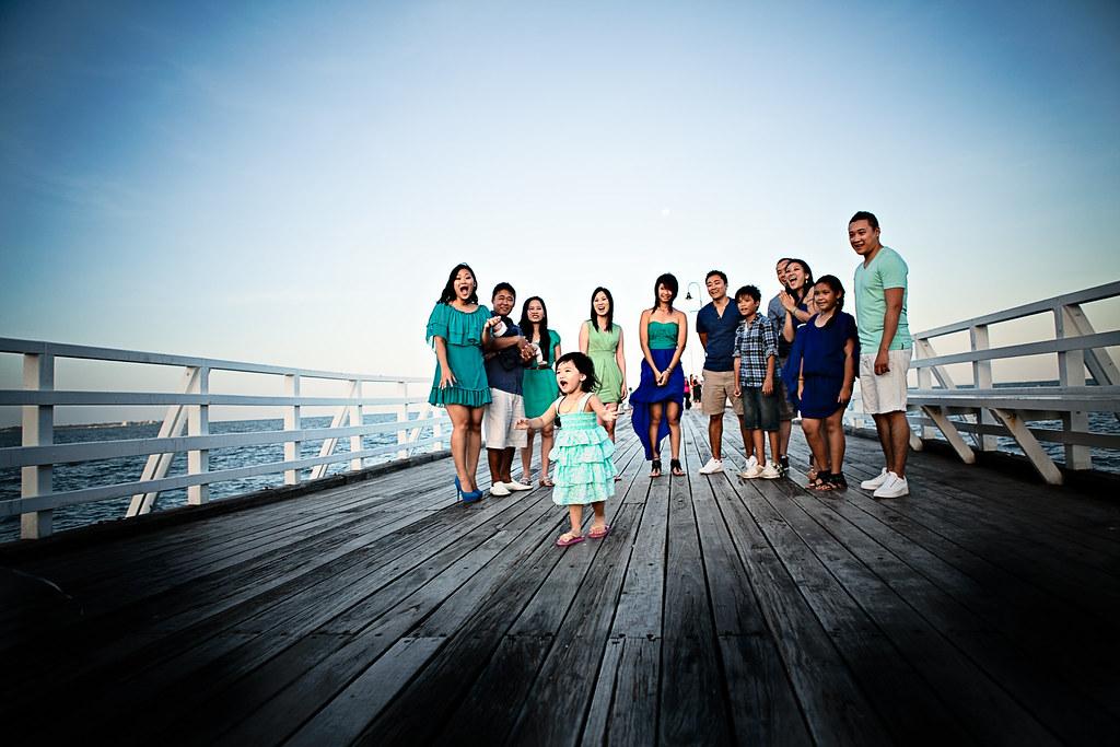 Duong Family2-255