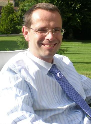 Francois Durnez