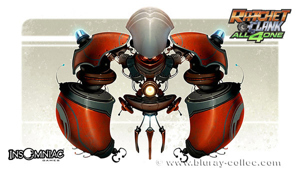 ratchet-clank-all-4-one-2