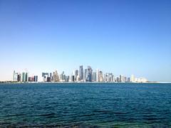 Muskat/Doha Januar 2012