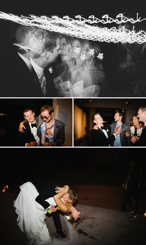 Box Eight Los Angeles Wedding Photography-comp-46