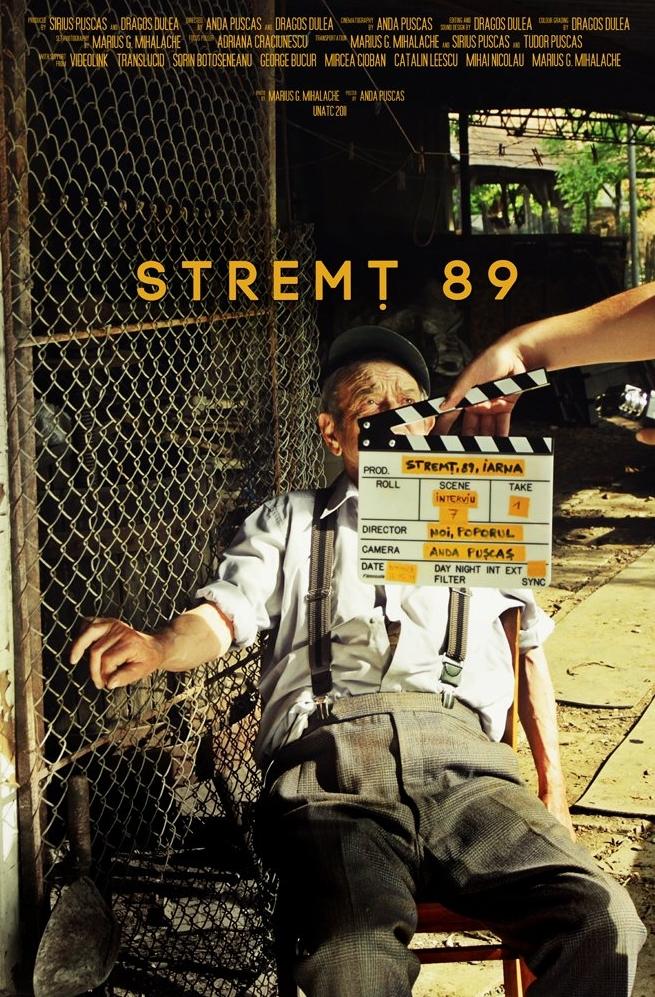 stremt89 poster 2