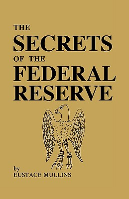 The_Secrets_of_the_Federal_Reserve_01