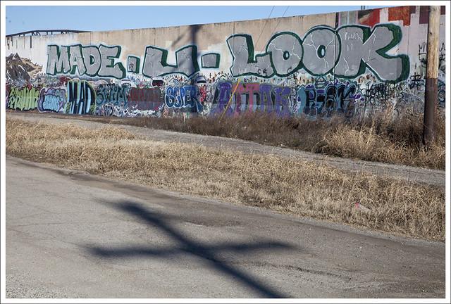 Made-U-Look