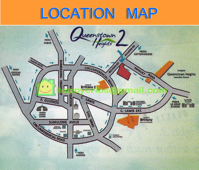 loc map QT2 copy
