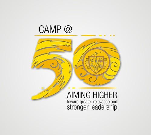 CAMP@50lightv2