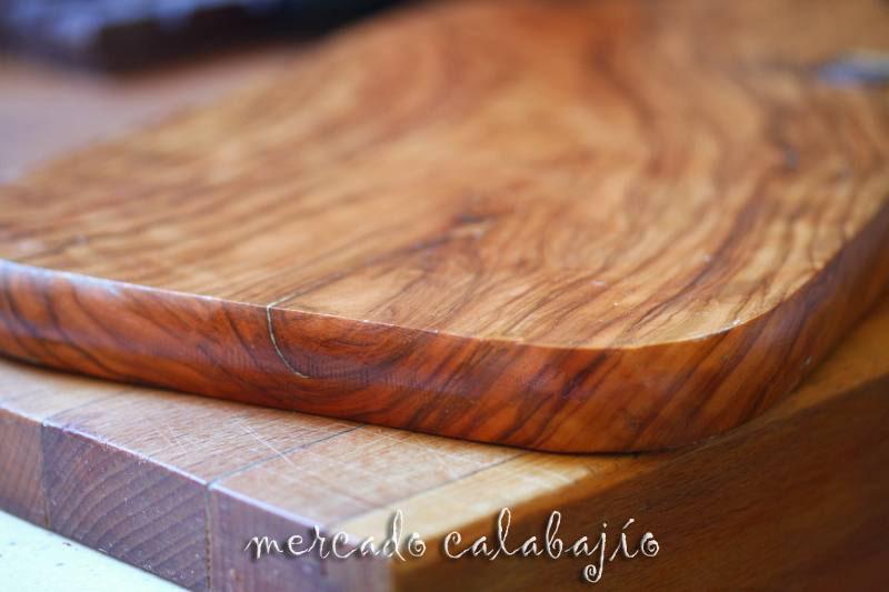 Qu tabla de cocina elegir mercado calabaj o for Tablas de corte cocina