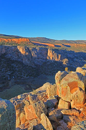 colorado unaweepcanyon uncompahgreplateau