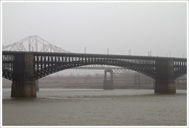 Eads Bridge 2012-01-22 1