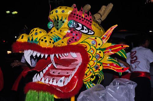 Año nuevo Chino (11)