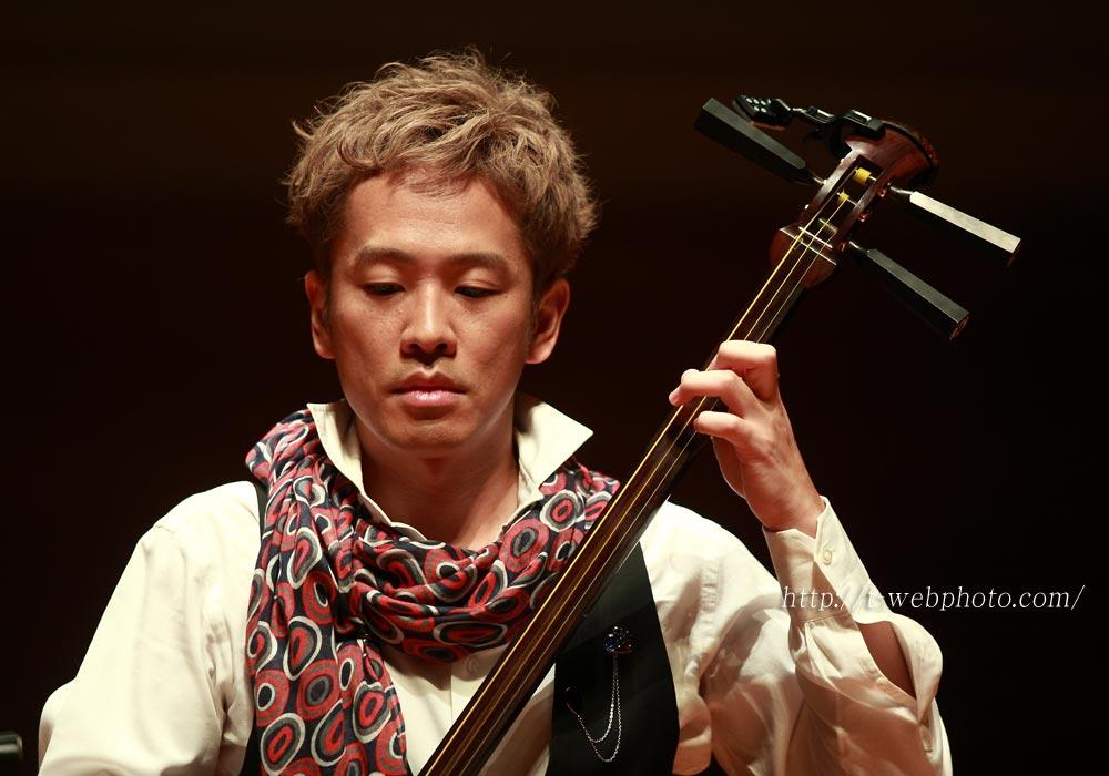 0121fumiyoshi-live23