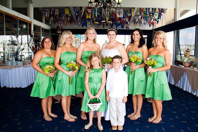 Weddings 2011_-12-2