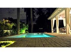 <br /> 510 E Dilido Drive, Miami Beach