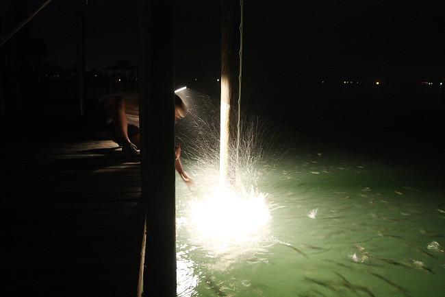 dock12