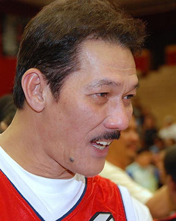 Ang Aking Guro