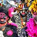 Carnaval de Dunkerque – le tournesol ! by Dunkerque Photography