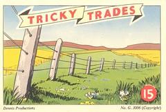 trickytrades 15