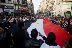 Talaat Harb Square ميدان طلعت حرب