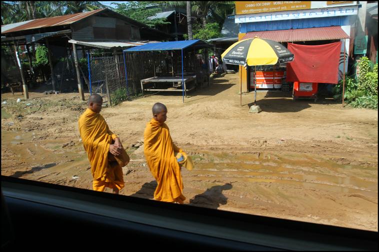Cambodia44