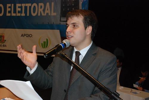 forum debadetes eleiçoes 2012 (170)