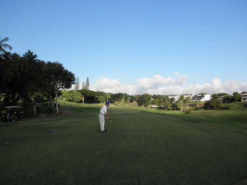 Pearl Country Club 069