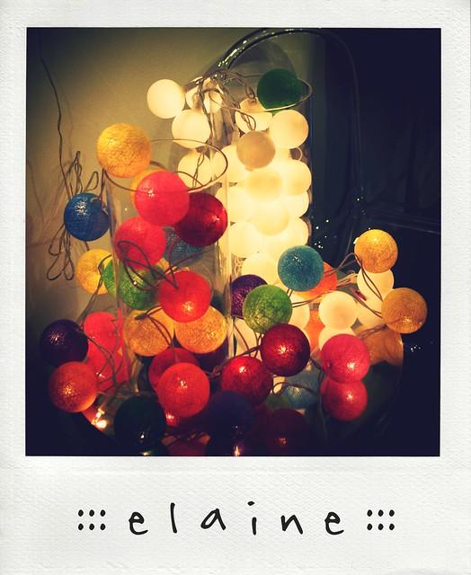 20111217_LOMO_080