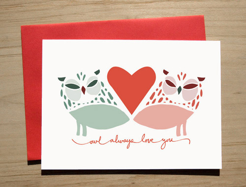 good-day-valentine-card5
