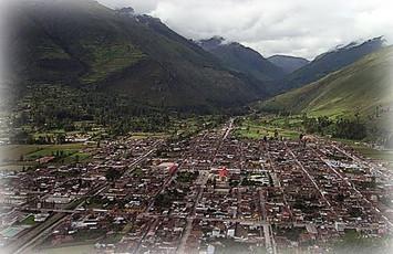 ciudad-de-calca-cusco-peru