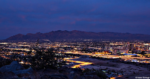 canon rebel xsi city tucson arizona night nightphotography desert unitedstates america usa