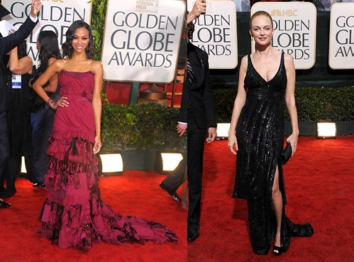 Zoe-Saldana-Heather-Graham