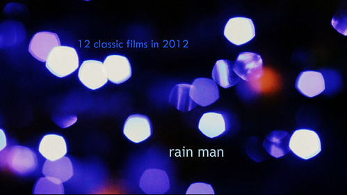IMG_2801_cinema_title_01_rainman