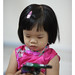 2012-Yu-En-Birthday-54