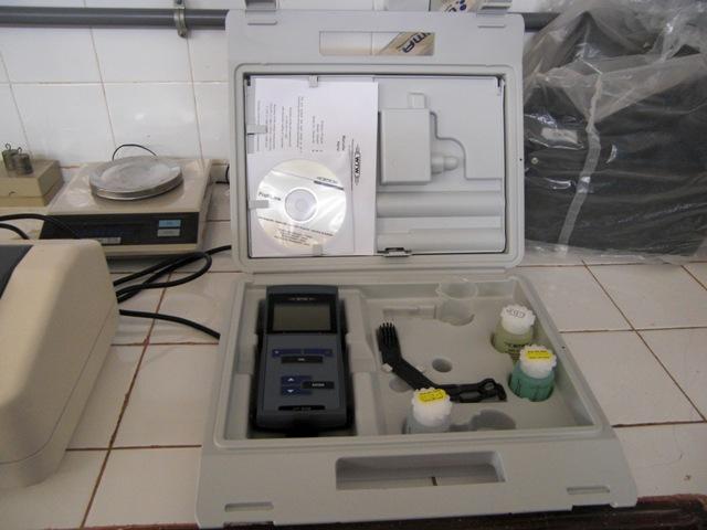 Laboratorio_UNICV