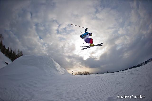 snowboard-594